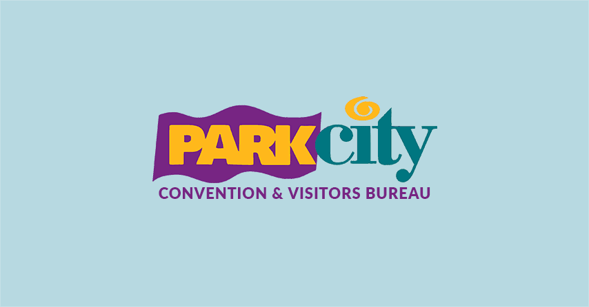 Park City Convention and Visitors Bureau