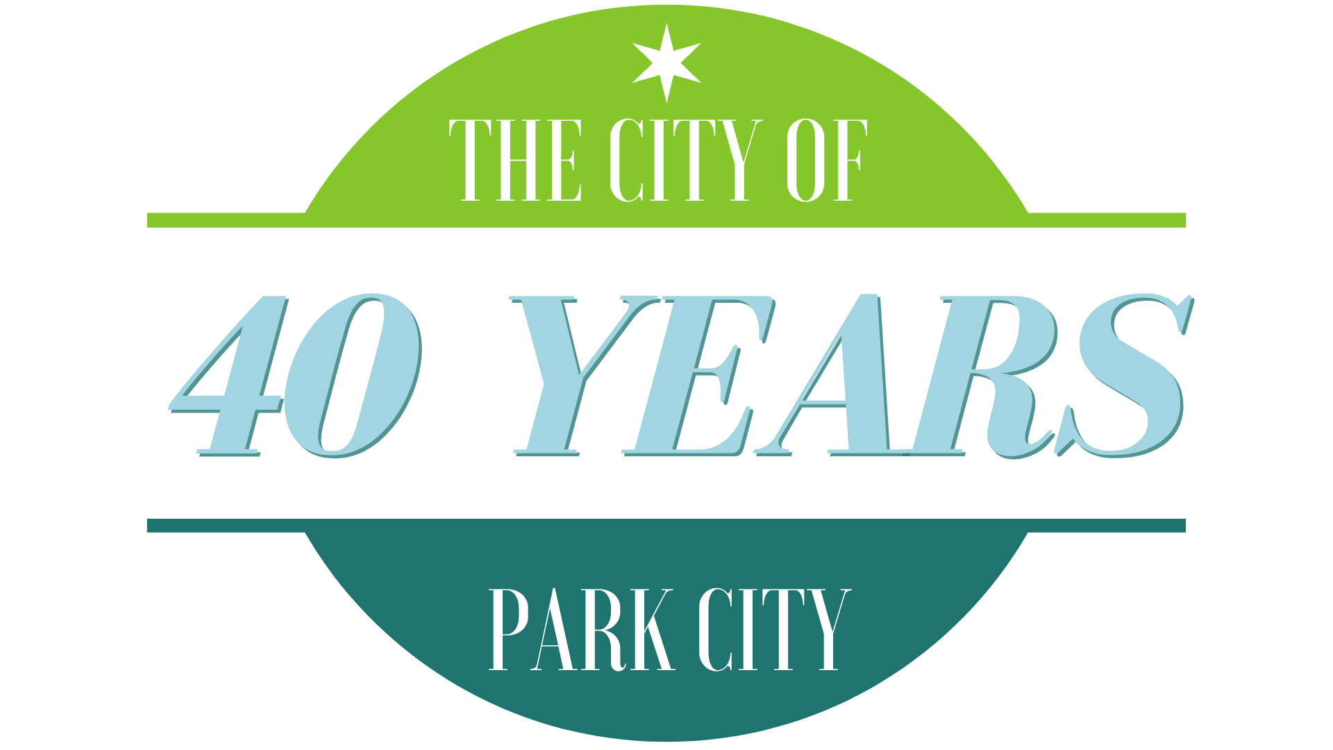 Park City, Kansas - 40 years